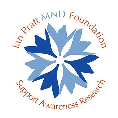 ipmndf logo
